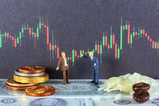 BHP Billiton (NYSE:BHP) Lifted to