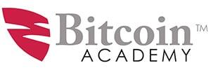 Bitcoin Academy