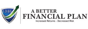 A Better Financial Plan Logo