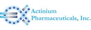 Actinium Pharmaceuticals, Inc. Logo