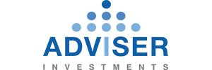 Adviser Investment Management                                                                        Logo