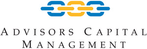 Advisors Capital Management Logo