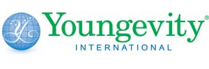 Youngevity International, Inc.