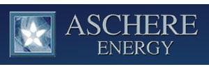 Aschere Energy Logo