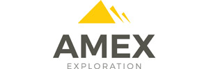Amex Exploration Logo