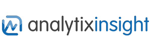 AnalytixInsight Inc.