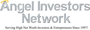 Angel Investors Network Logo