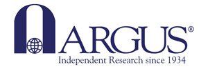 Argus Research Corporation Logo