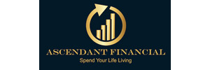 Ascendant Financial Logo