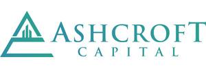 Ashcroft Capital