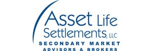 Asset Life Settlements Logo