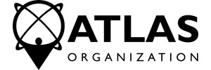 Atlas Organization Logo