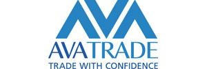 AVA Trade Ltd. Logo
