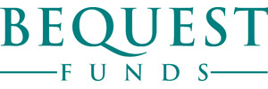 BeQuest Funds Logo