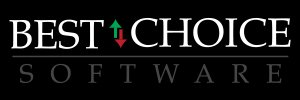 Best Choice Software, LLC