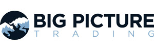 Big Picture Trading Logo