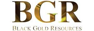 Black Gold Resources Logo
