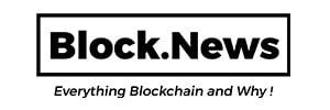 Block.News Logo