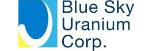Blue Sky Uranium