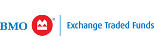 BMO Exchange Traded Funds Logo