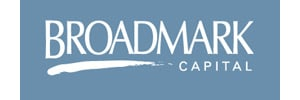 Broadmark Capital LLC Logo
