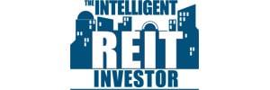 Rhino REIT Consultants Logo