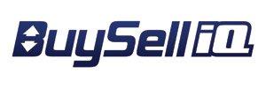 BuySelliQ.com Logo