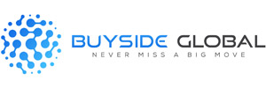 BuySide Global Logo
