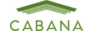 Cabana LLC Logo