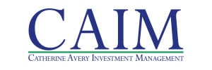 CAIM - Catherine Avery Investment Management