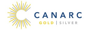 Canarc Resource Corp
