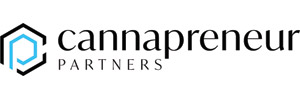 Cannapreneur Partners  Logo