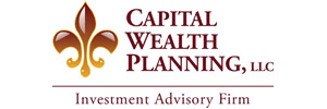 Capital Wealth Planning