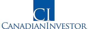 Canadian Investor Logo