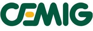 CEMIG                                                                                                Logo