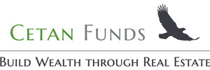 Cetan Funds Logo