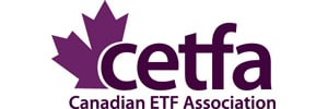 Canadian ETF Association Logo
