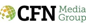 CFN Media Logo