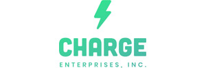Charge Enterprises, Inc. Logo