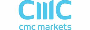 CMC Markets Canada Logo