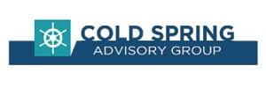 Cold Spring Advisory Logo