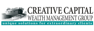 Creative Capital Wealth Management Group Logo