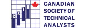Canadian Society of Technical Analysts Logo