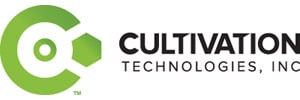 Cultivation Technologies, Inc. Logo