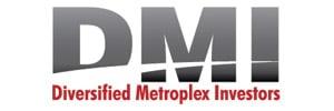 Diversified Metroplex Investors