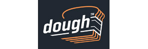 Dough Logo