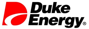Duke Energy Logo