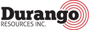 Durango Resources Inc.