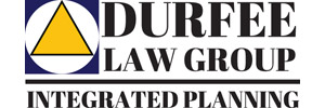 Durfee Law Group, PLLC Logo