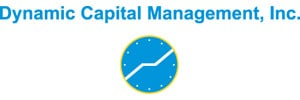 Dynamic Capital Management, Inc. Logo